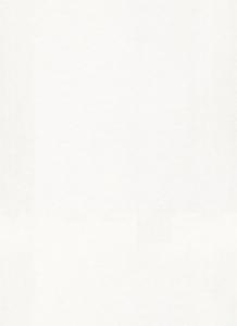 サクレフルール日本橋のサイト背景
