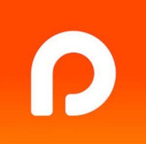 Picksロゴ画像